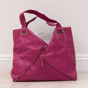 Handbags - Kooba Leather 'Ryder' Tote